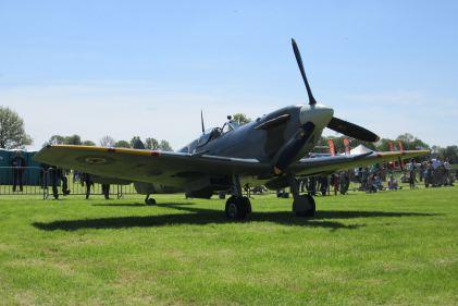 Airshow Oostwold 10