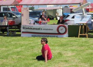 Airshow Oostwold 13