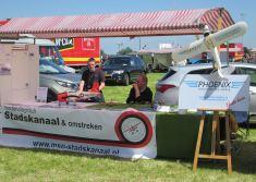 Airshow Oostwold 14