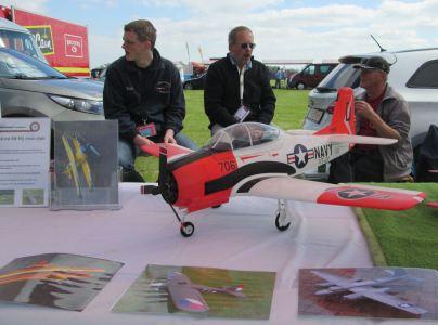Airshow Oostwold 2