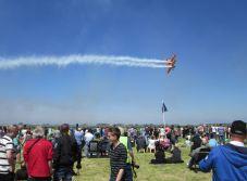 Airshow Oostwold 20