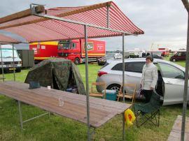 Airshow Oostwold 24