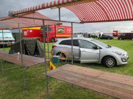Airshow Oostwold 25