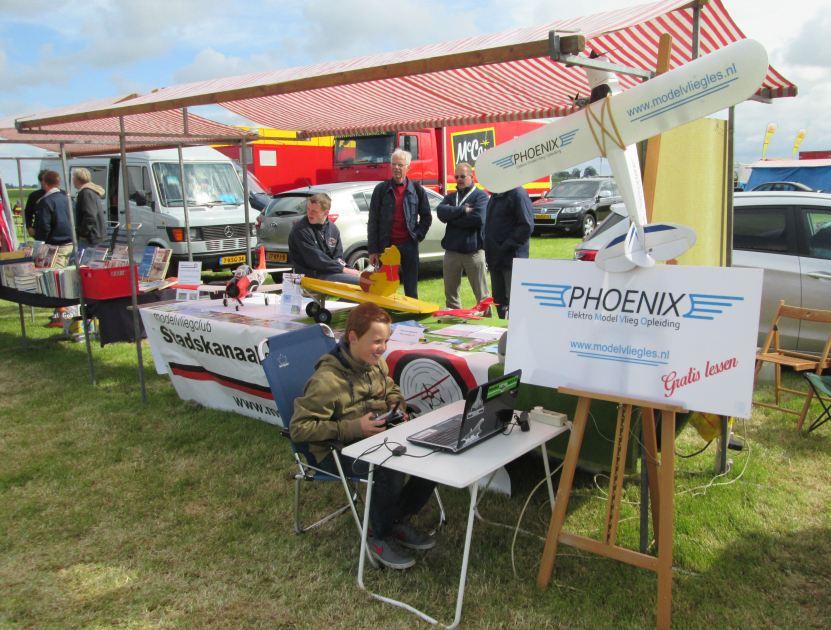Airshow Oostwold 27