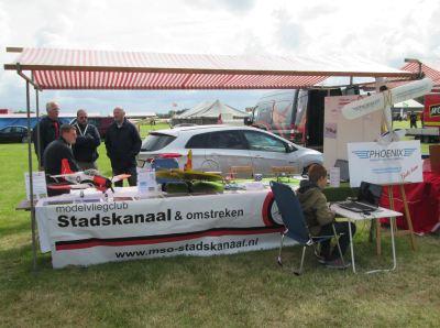 Airshow Oostwold 28