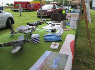 Airshow Oostwold 3
