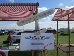 Airshow Oostwold 4