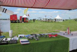 Airshow Oostwold 5