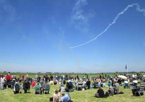 Airshow Oostwold 7