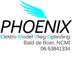 logo phoenix 2 (2)