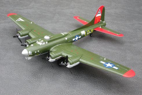 B-17G 01