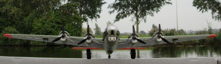 B-17G 09