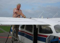 Bert Cessna 01