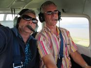 Bert Cessna 04