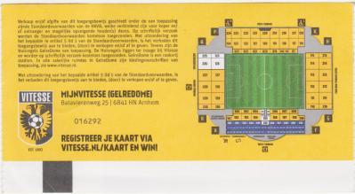 Ginkel 2015 12 Vitesse 02.jpg.jpeg