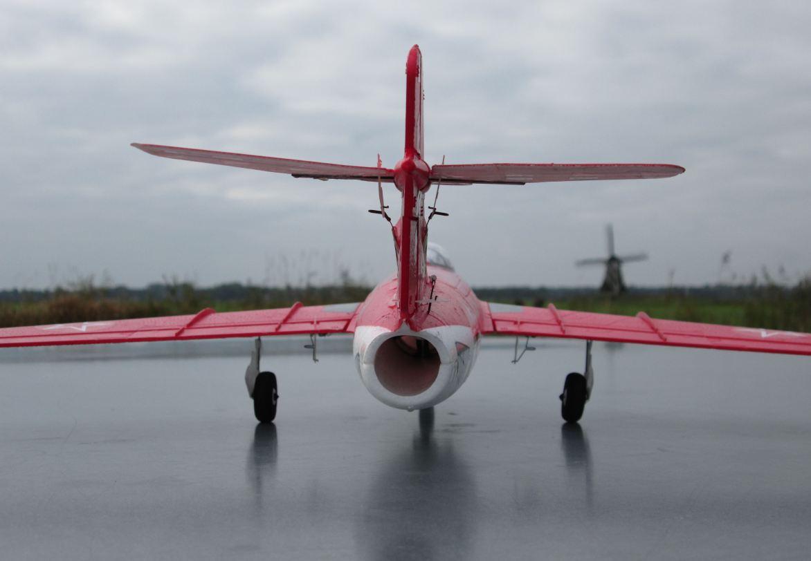 Dokkum 19-10-15 11 MiG-15 2