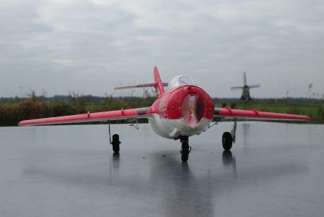 Dokkum 19-10-15 14 MiG-15 2